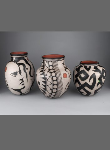 phoca_thumb_l_pottery-10