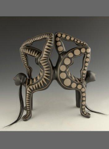 phoca_thumb_l_pottery-15