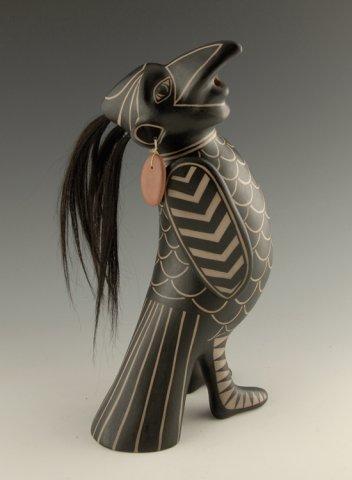 phoca_thumb_l_pottery-17