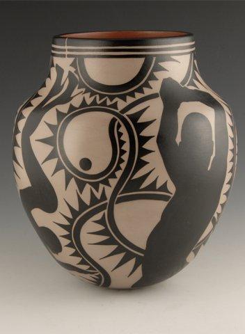 phoca_thumb_l_pottery-19