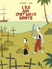 ILE AUX 100000 MORTS[BD].indd.pdf