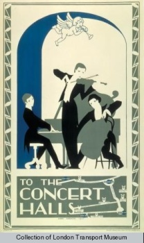 Aubrey Lindsay Hammond, 1925