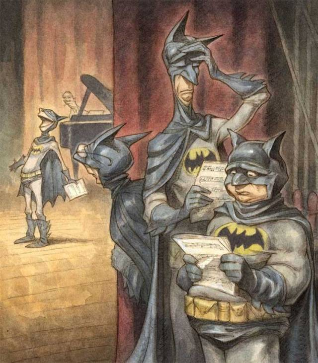 Batman-The-Musical-Peter-de-Seve