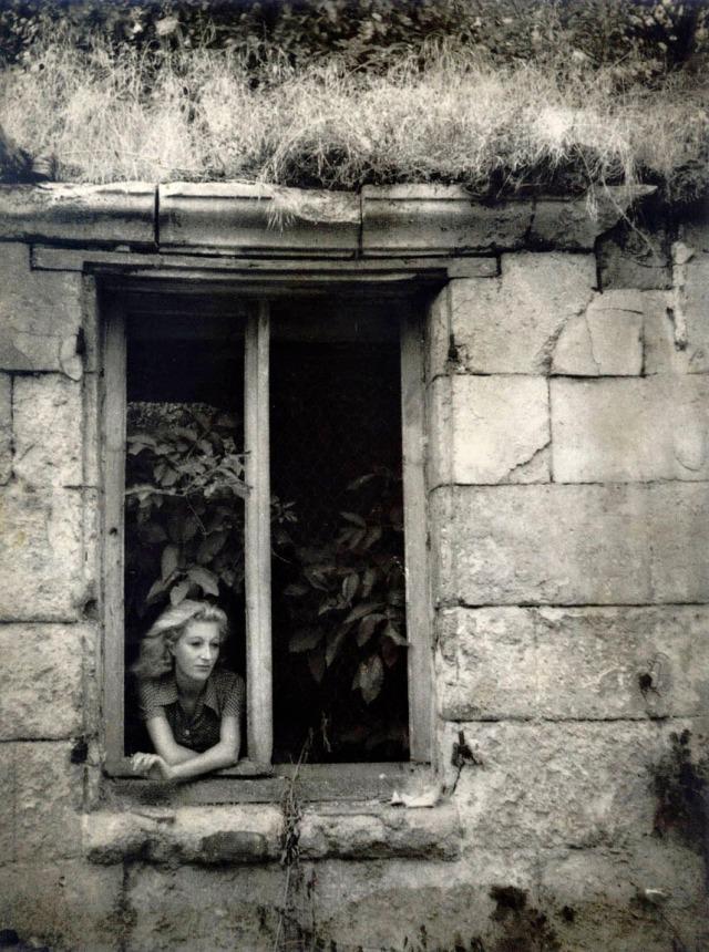 dora-maar-jacqueline-lamba-ca-1935