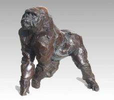 Gambino - gorille