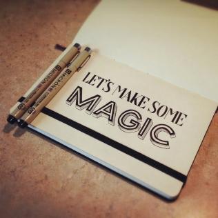 Sean McCabe - lets-make-some-magic-large