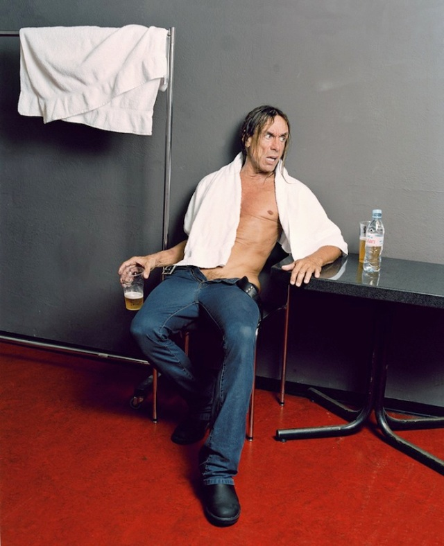 the-moment-after-the-show-book-by-matthias-willi-iggy-pop