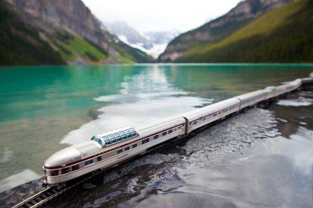 train-paysage-canada-01