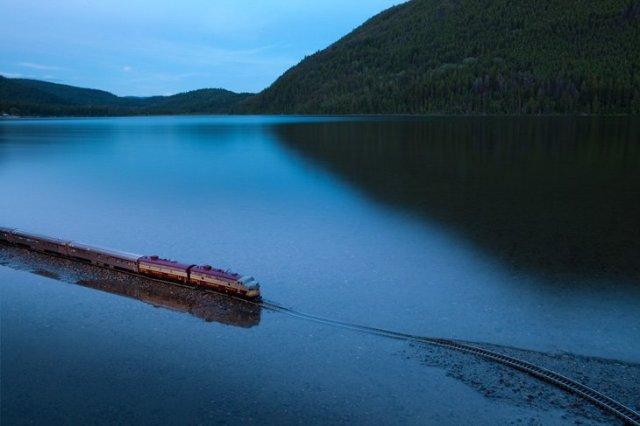 train-paysage-canada-04