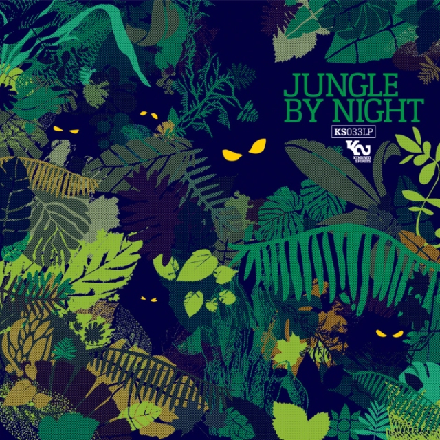 jungle-by-night_ep