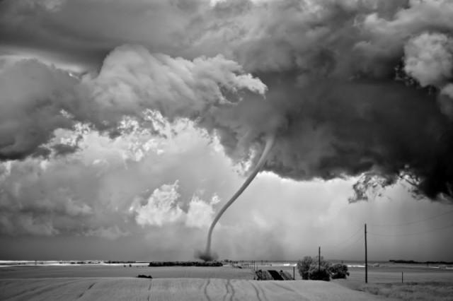 tempete-dobrowner-01-720x480
