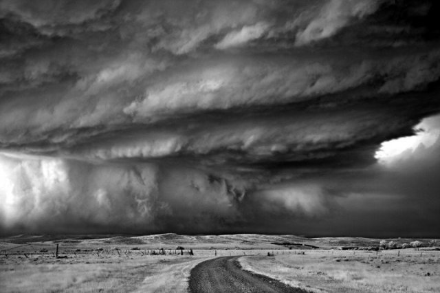 tempete-dobrowner-03-720x480