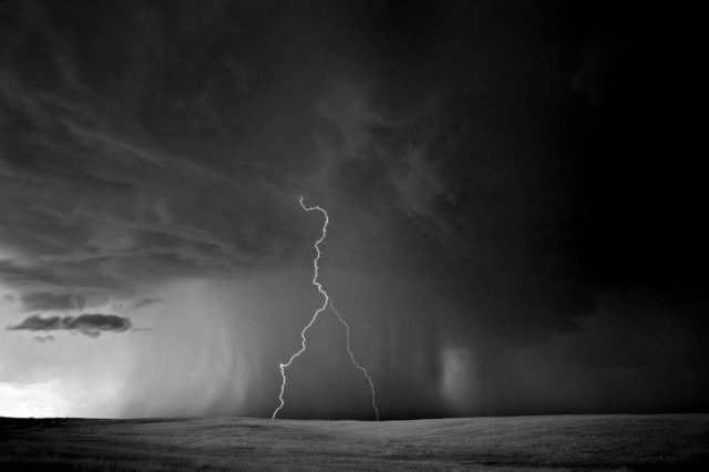 tempete-dobrowner-04-720x480
