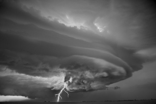 tempete-dobrowner-06-720x480