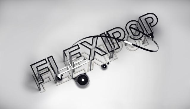 Flexipop-1