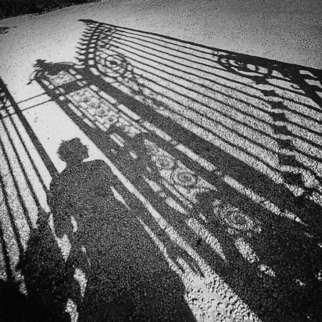 med_shadows10