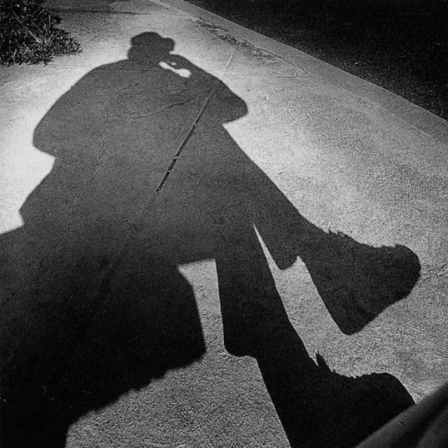 med_shadows2