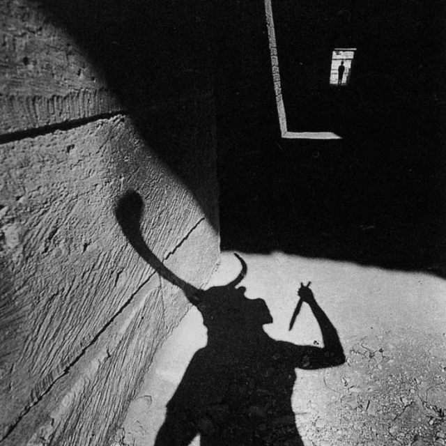 med_shadows21