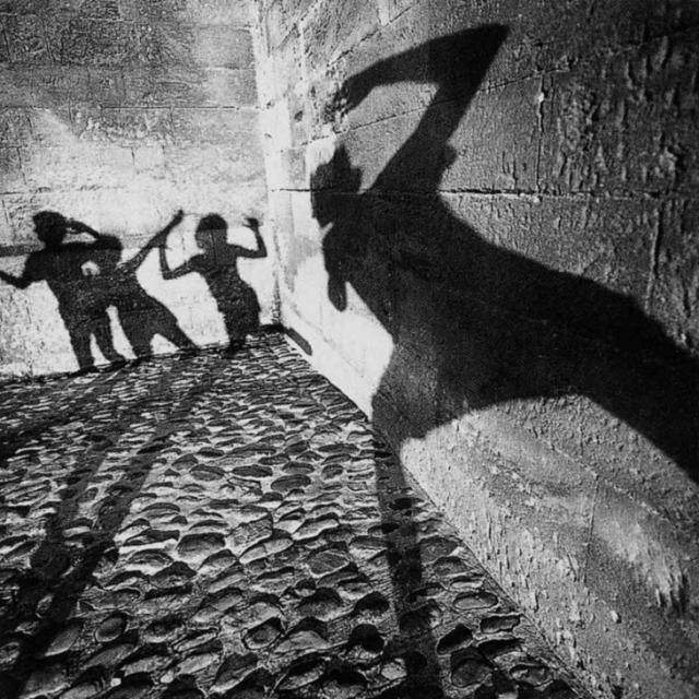 med_shadows31