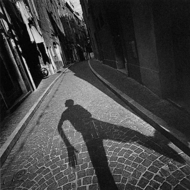 med_shadows7