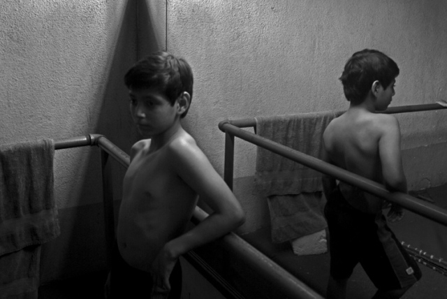 Tarzan_Lopez_09