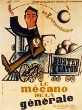 Affiche_Le+mecano+de+la+general