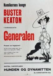 le-mecano-de-la-general-poster_140756_36416
