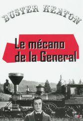 le_mecano_de_la_generale,0