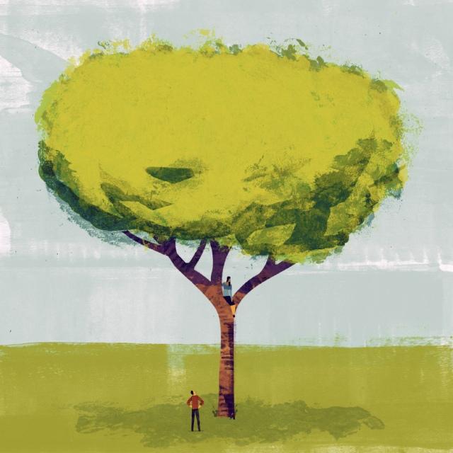 tree2_3_o