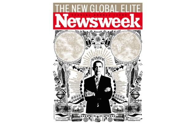 1-Newsweek2