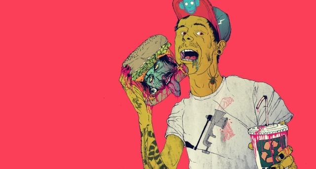 15_cannibal