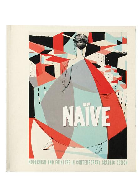naive_b
