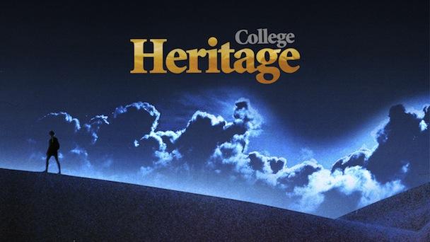 College-Heritage-608