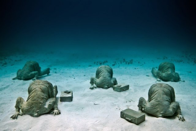 19-overview-jason-decaires-taylor-sculpture