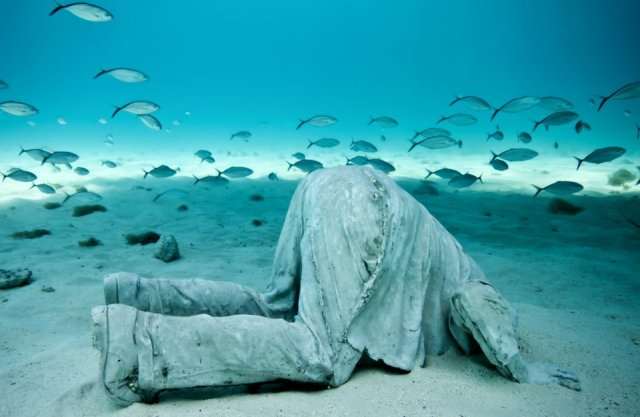 39-overview-jason-decaires-taylor-sculpture