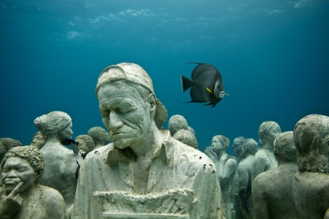 55-overview-evolution-mexico-jason-decaires-taylor-sculpture