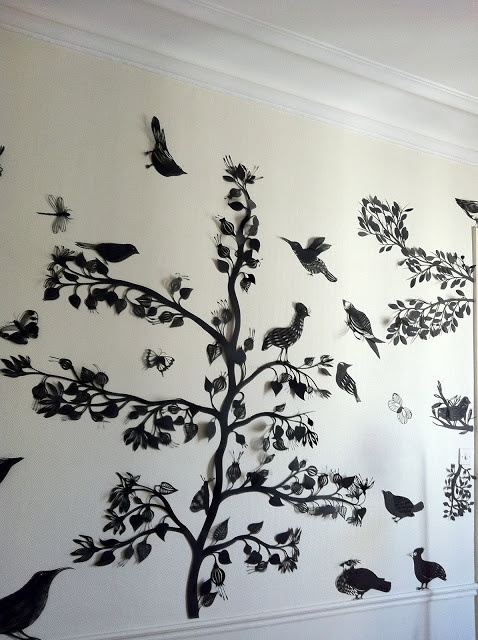 arbre atelier