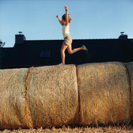 Stephanie Tetu -10-stportfolio-001-95