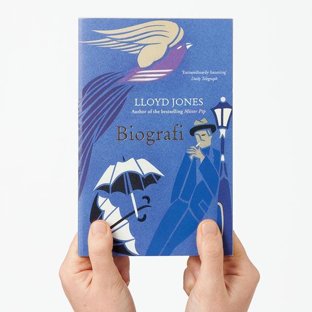books-20-1-by Petra Borner