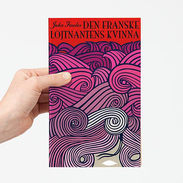 books-3-1-by Petra Borner