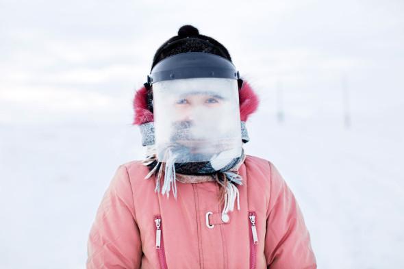 evgenia-arbugaeva-tiksi-blog-impossible-voyage-axel-scoffier-4