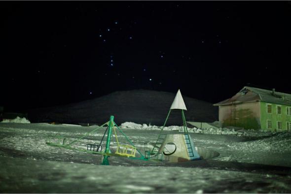 evgenia-arbugaeva-tiksi-blog-impossible-voyage-axel-scoffier-6