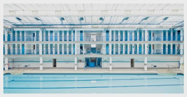 piscine-pontoise-ii-lucien-pollet-by Franck Bohbot