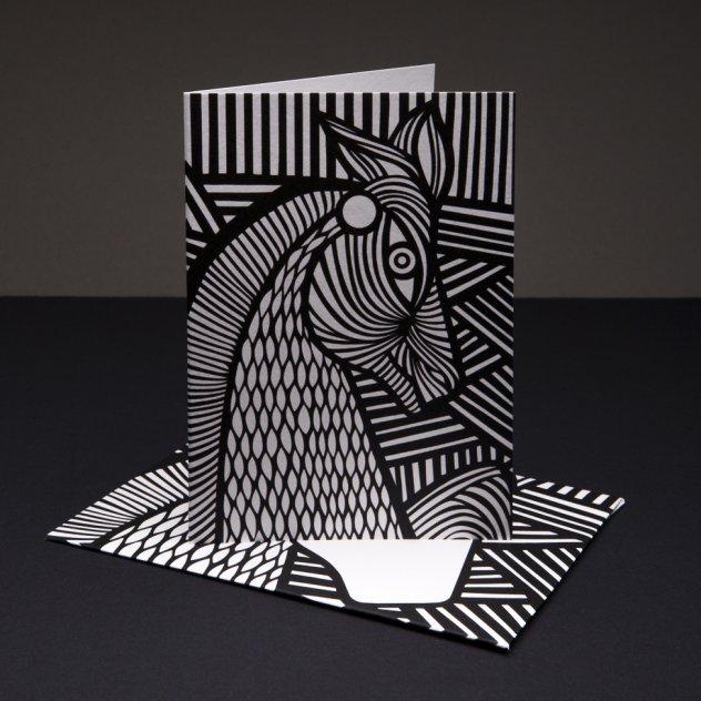 prisma-card-envelope-by Petra Borner